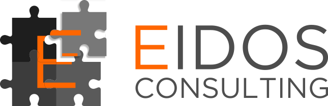Eidos Consulting
