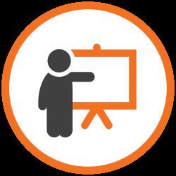 Apprenticeship programme icon