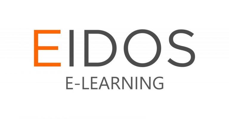 EIDOS E LEARNING LOGO V2.png (002)