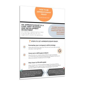 Preview_How to be apprenticeship ready infographic