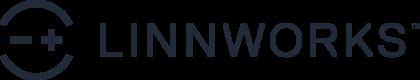linnworks new logo dark (002)