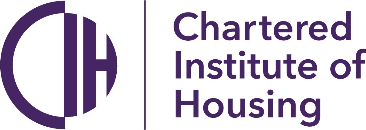 CIH logo Horizontal