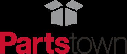 logo standard fullcolor rgb (002)